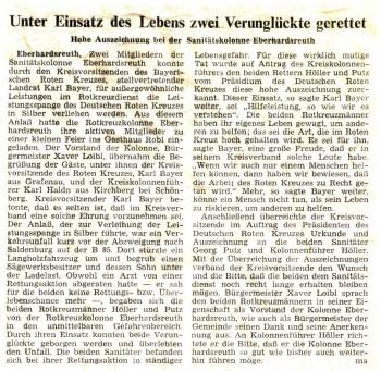1979LeistungsspangeText