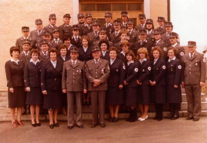 1983Gruppenfoto