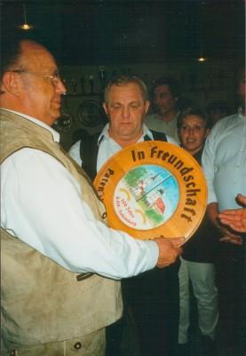 2000PatenbittenGeschenk